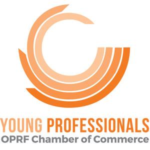 OPRFChamberofCommerce_YoungProfessionals.jpg
