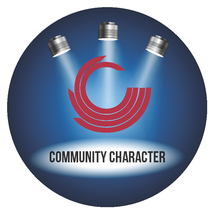 business spotlight-awards community-character oak-park OPRF-Chamber