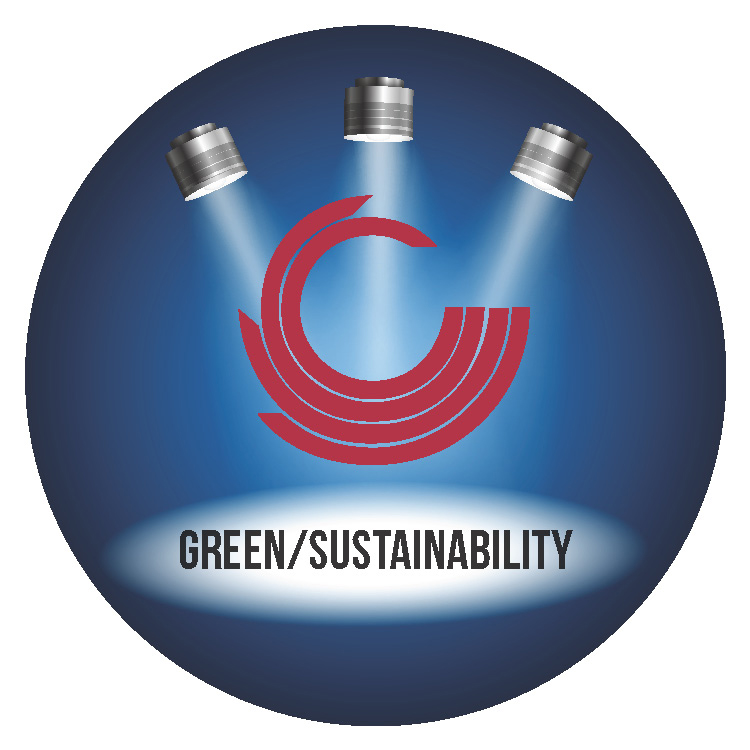 business spotlight-awards green sustainable sustainability oak-park OPRF-Chamber