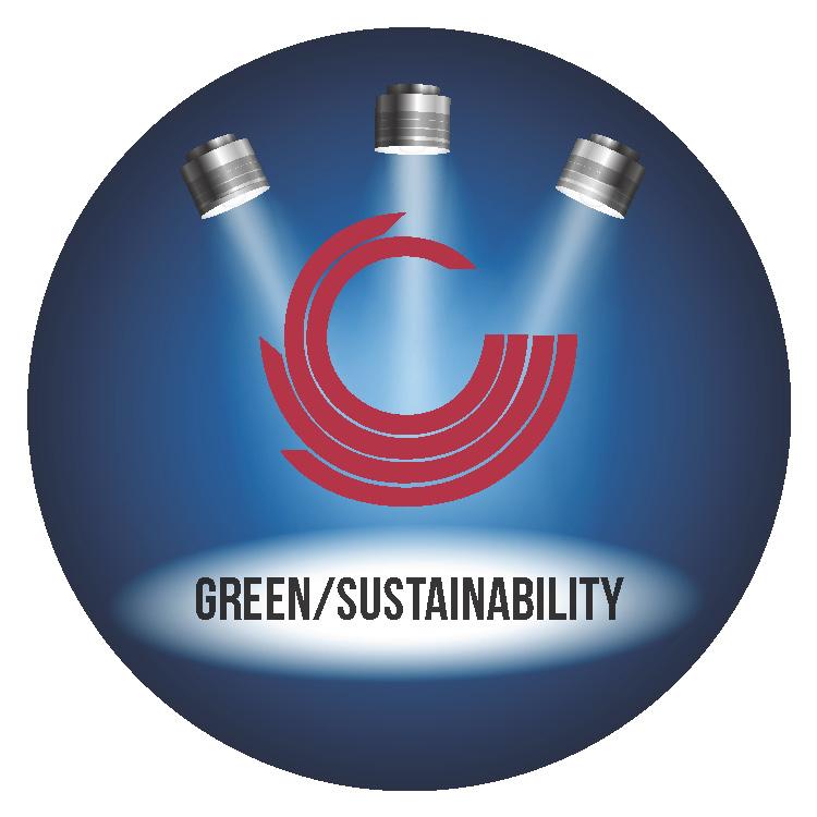 business spotlight-awards green sustainable sustainability oak-park OPRF-Chamber