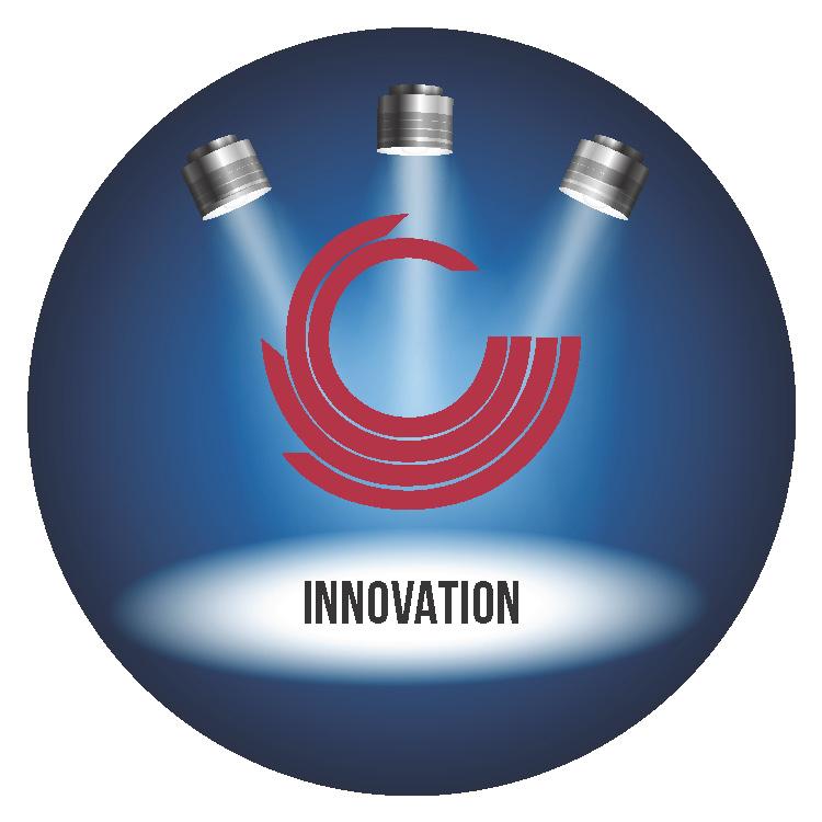 business spotlight-awards oak-park innovation innovative OPRF-Chamber