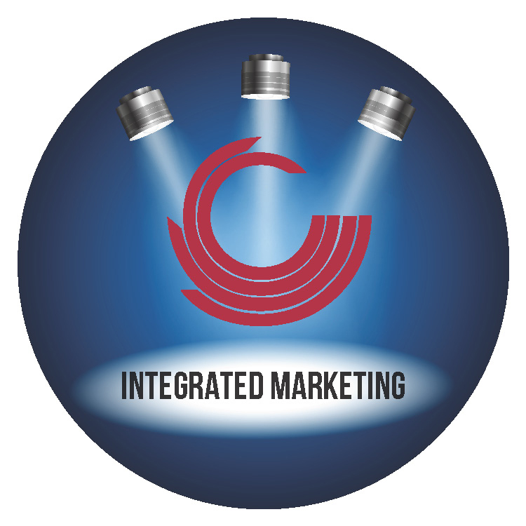 business spotlight-awards integrated-marketing marketing oak-park OPRF-chamber