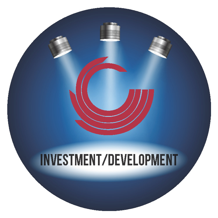 business spotlight-awards investment development oak-park OPRF-Chamber