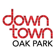 DowntownOakParkLogo