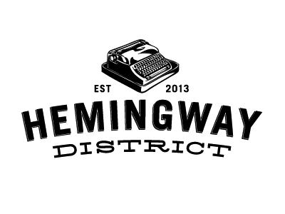 HEM-district_logo-(1).png