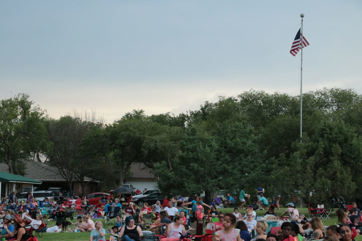 Connor-Park-July-4-2017.jpg