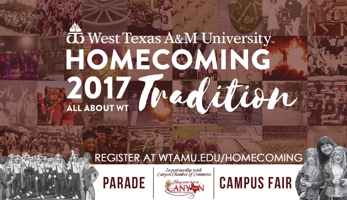2017-WTAMU-Homecoming-Image.jpg