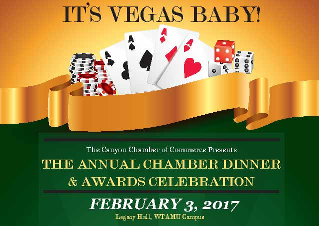 http://www.canyonchamber.org/events/details/canyon-chamber-dinner-awards-celebration-3260
