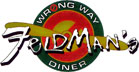 Feldmans-logo.jpg