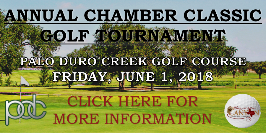 Golf-Tournament-Web-Banner-2018.png