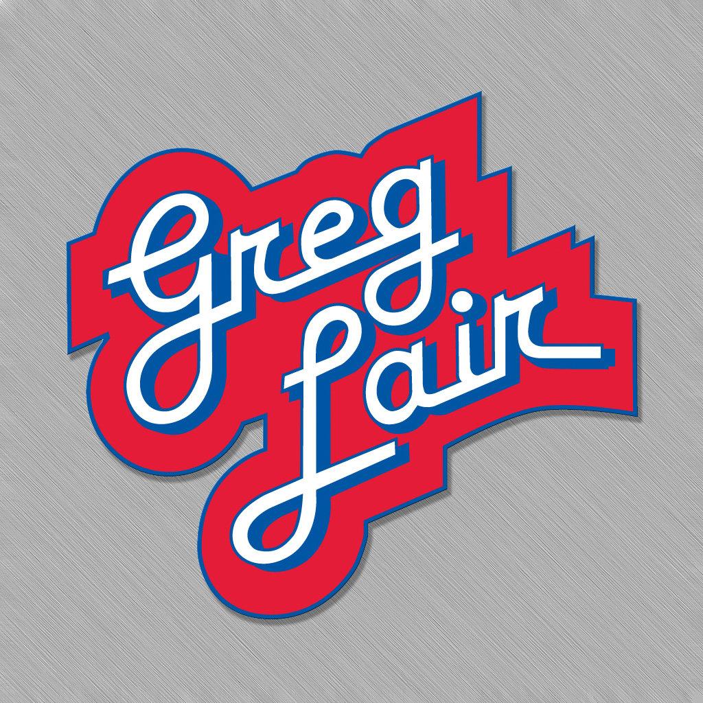 Greg-Lair-2017.jpg