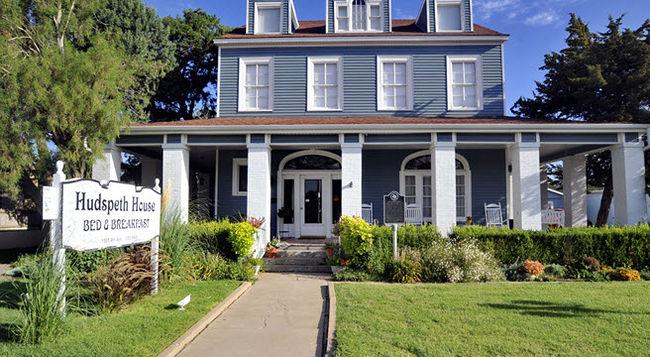 Hudspeth-House.jpg