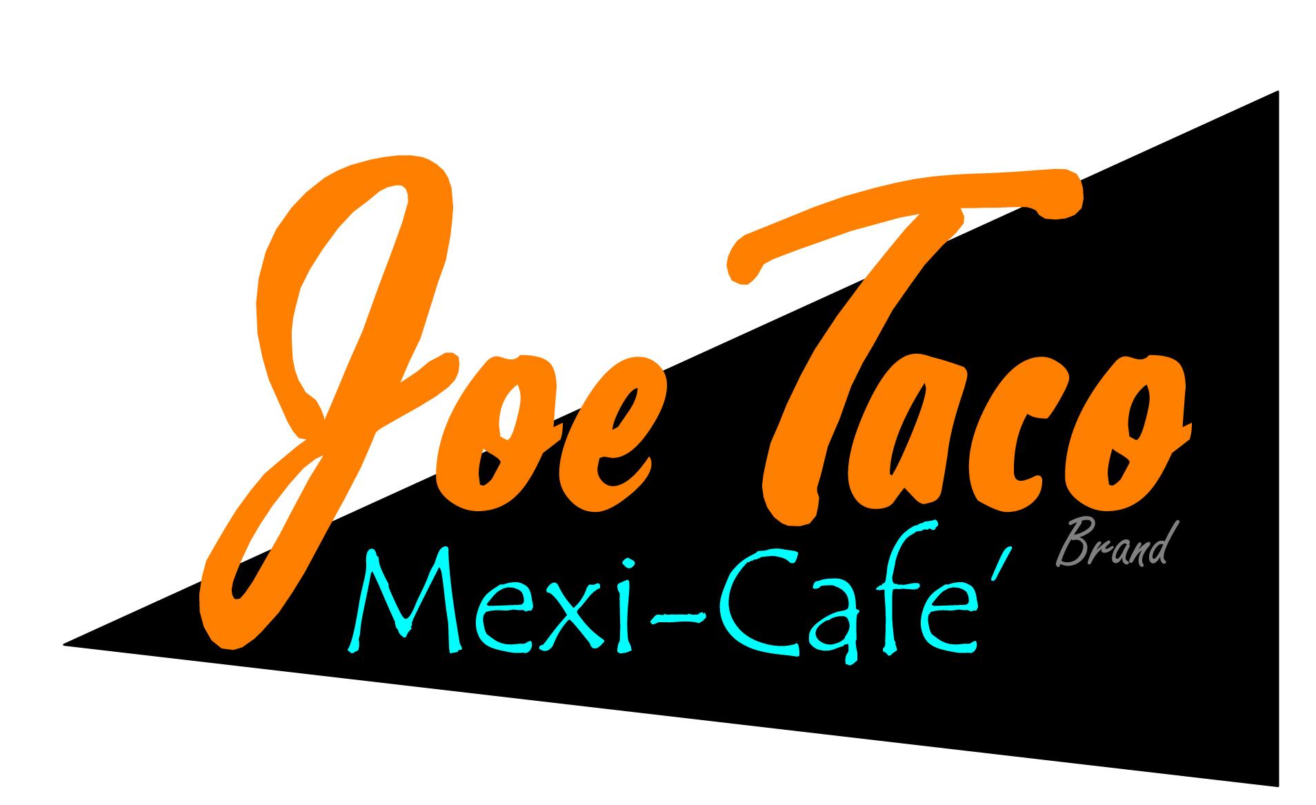 Joe_Taco_Logo.jpg