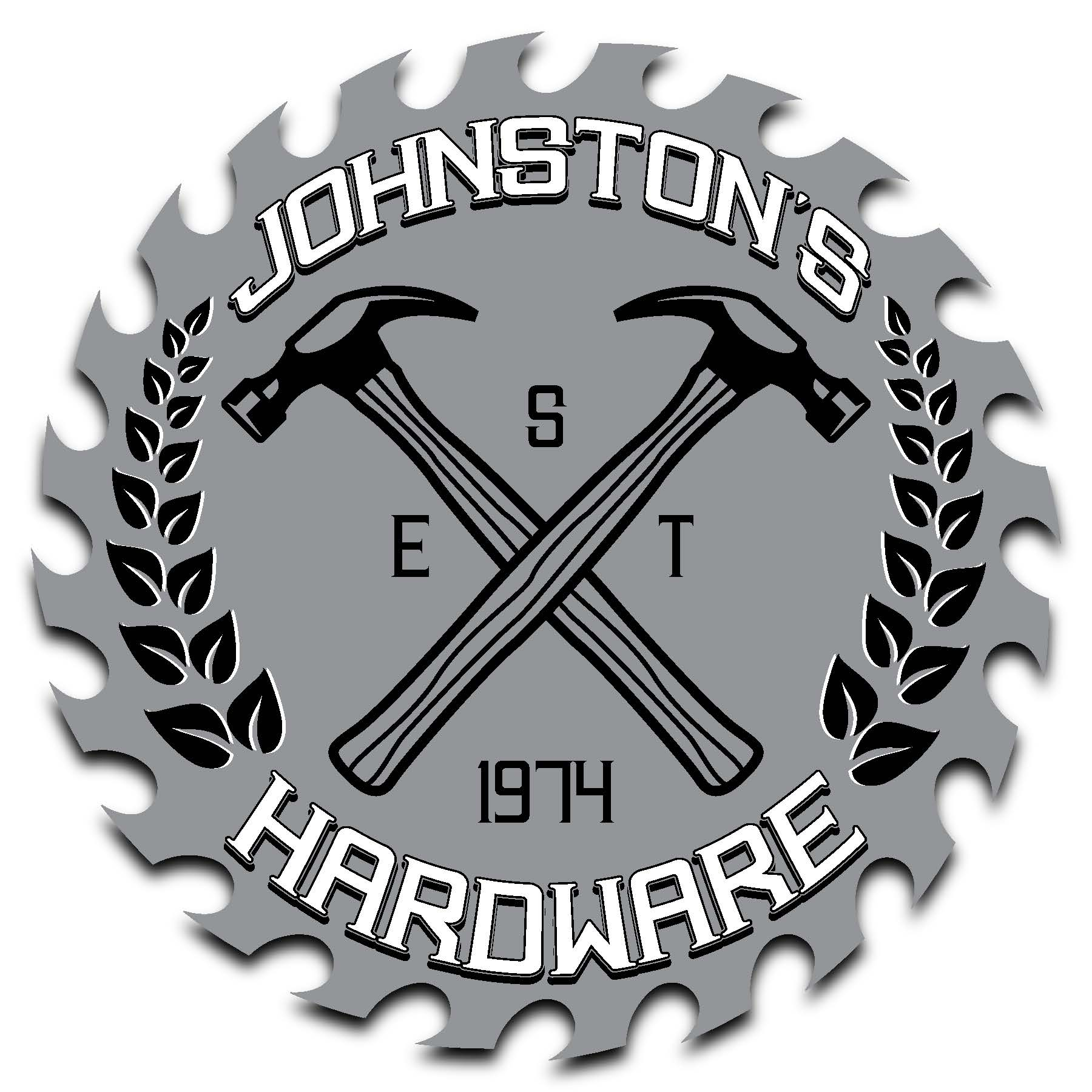 Johnston's-Hardware-Logo-New.jpg
