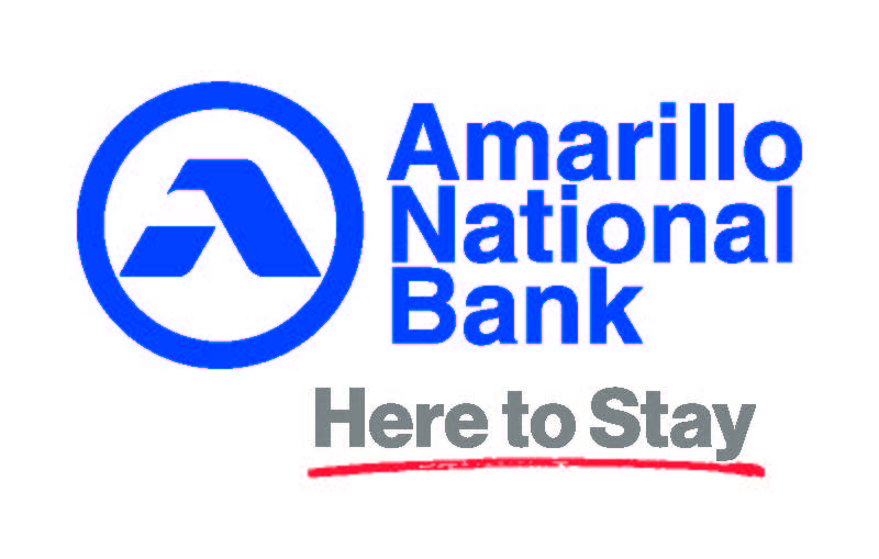 Amarillo-National-Bank.jpg