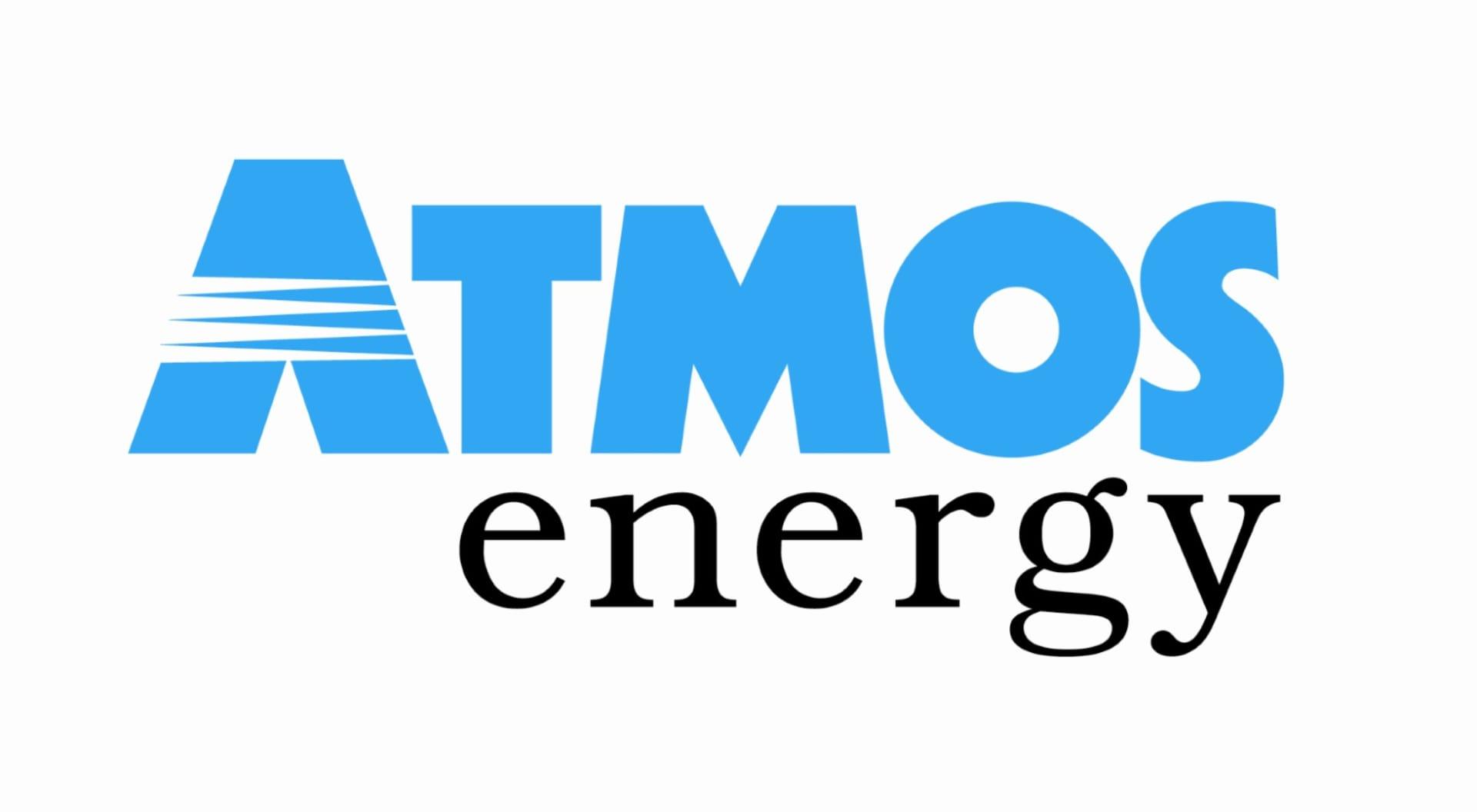 Atmos-Energy-w1920.jpg