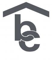 Bennett-Construction.jpg