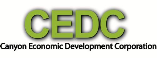 CEDC_logo-w502.jpg