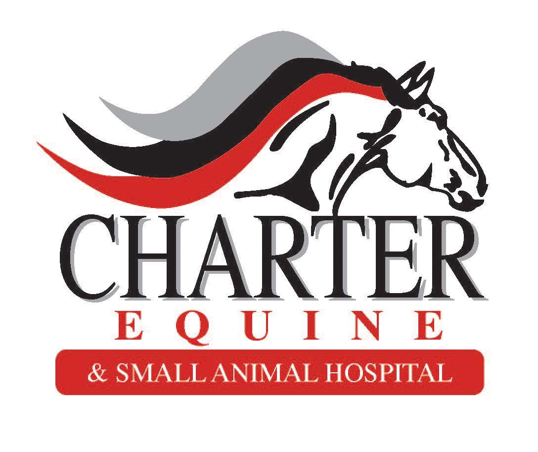 Charter_Equine_revised_logo.jpg