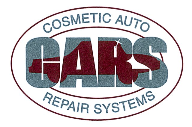 Cosmetic_Auto_Cars_Repair_Systems_2.jpg