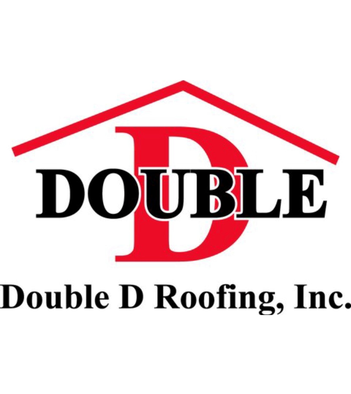Double-D-Roofing.jpg