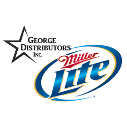 George-Distributors-Miller-Beer.jpg