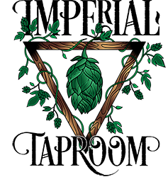 Imperial_Taproom_Vertical_Full_Color_-_Transparent_BG_-_rotator.png