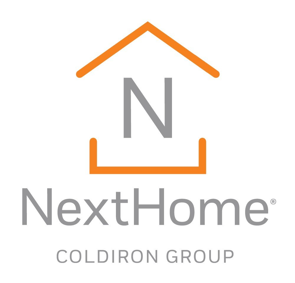 NextHome-Coldiron-Group-Square.jpg