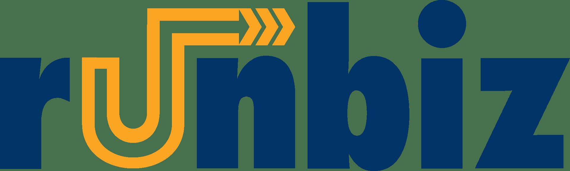 Runbiz.png