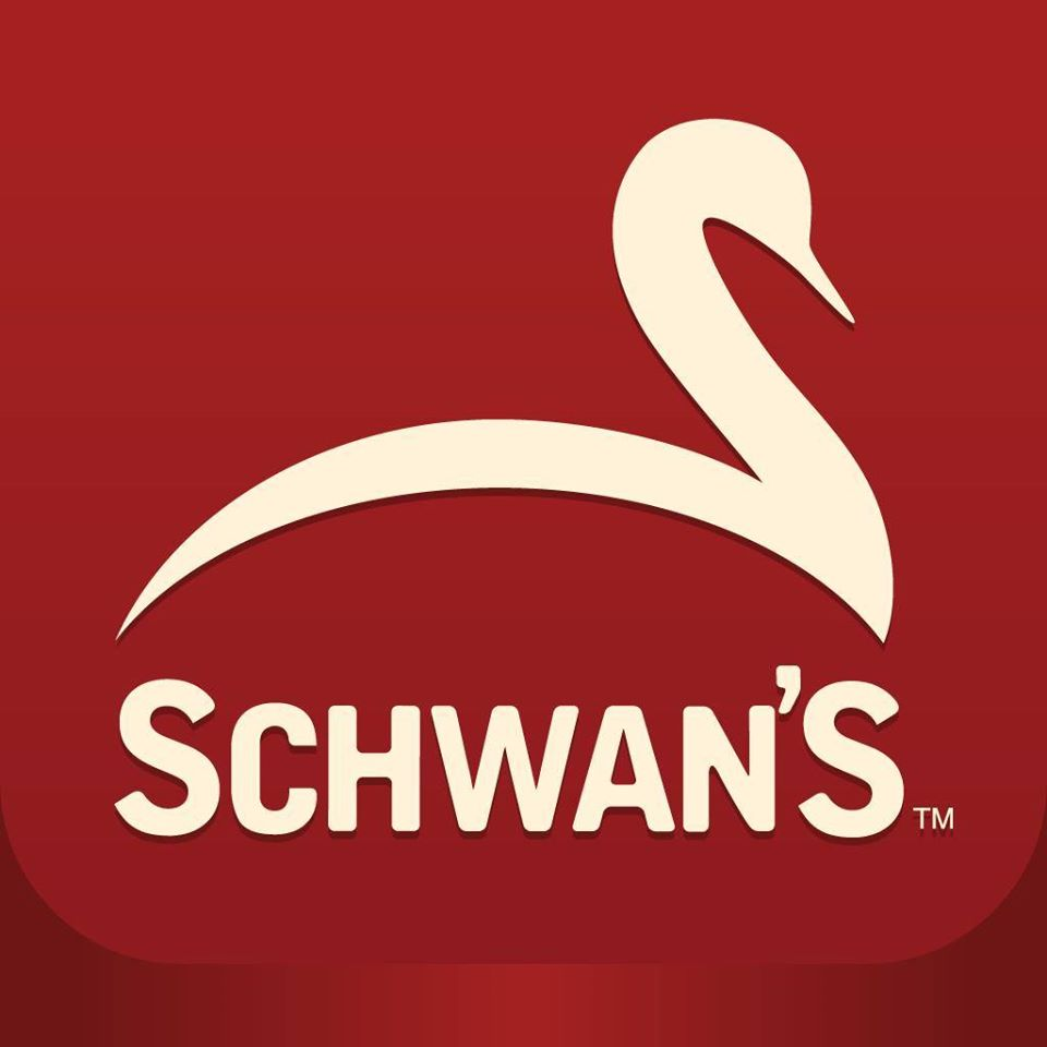 Schwans.jpg