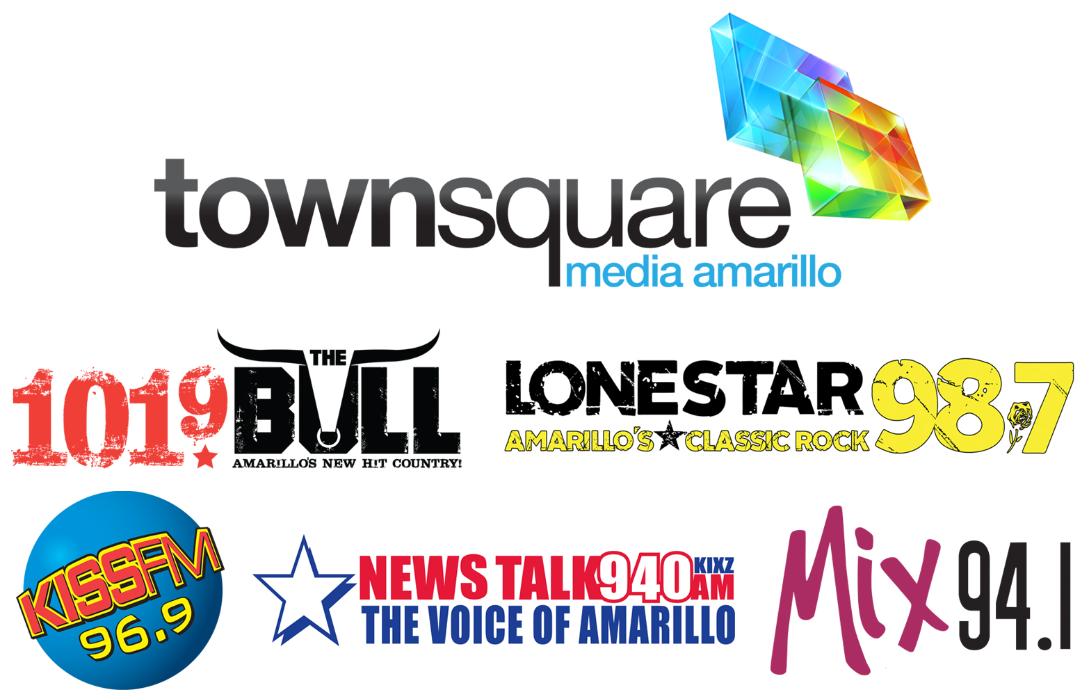 Town-Square-Media-Amarillo.jpg