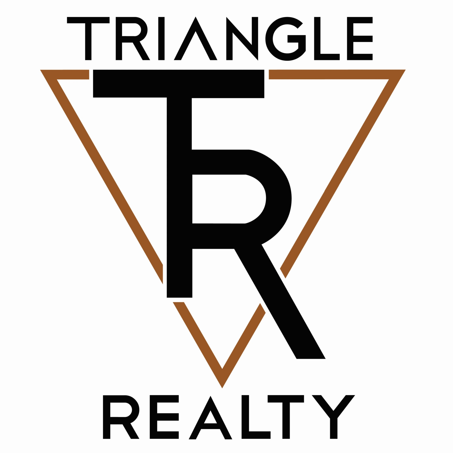 Triangle-Realty-w1920.jpg