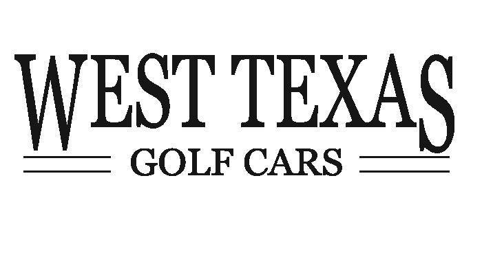 WTGC-Logo.jpg