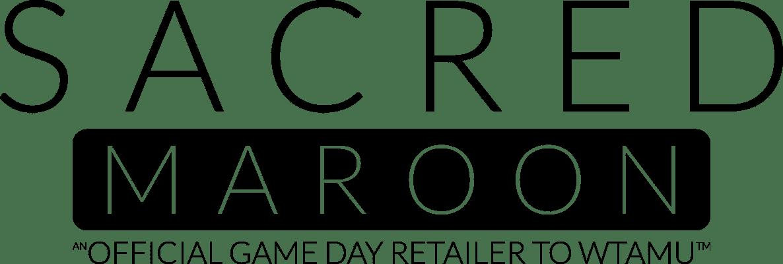 Sacred-Maroon-Black-Clear-BG-w1200.png