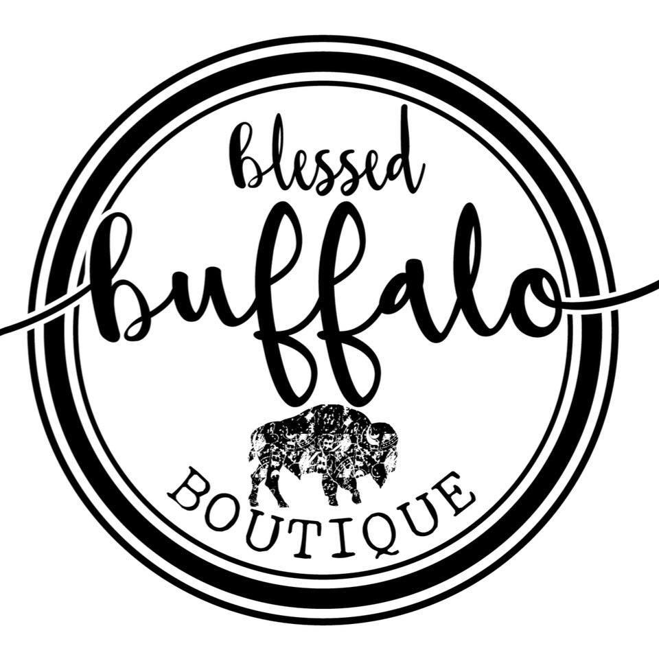 Blessed-Buffalo.jpg