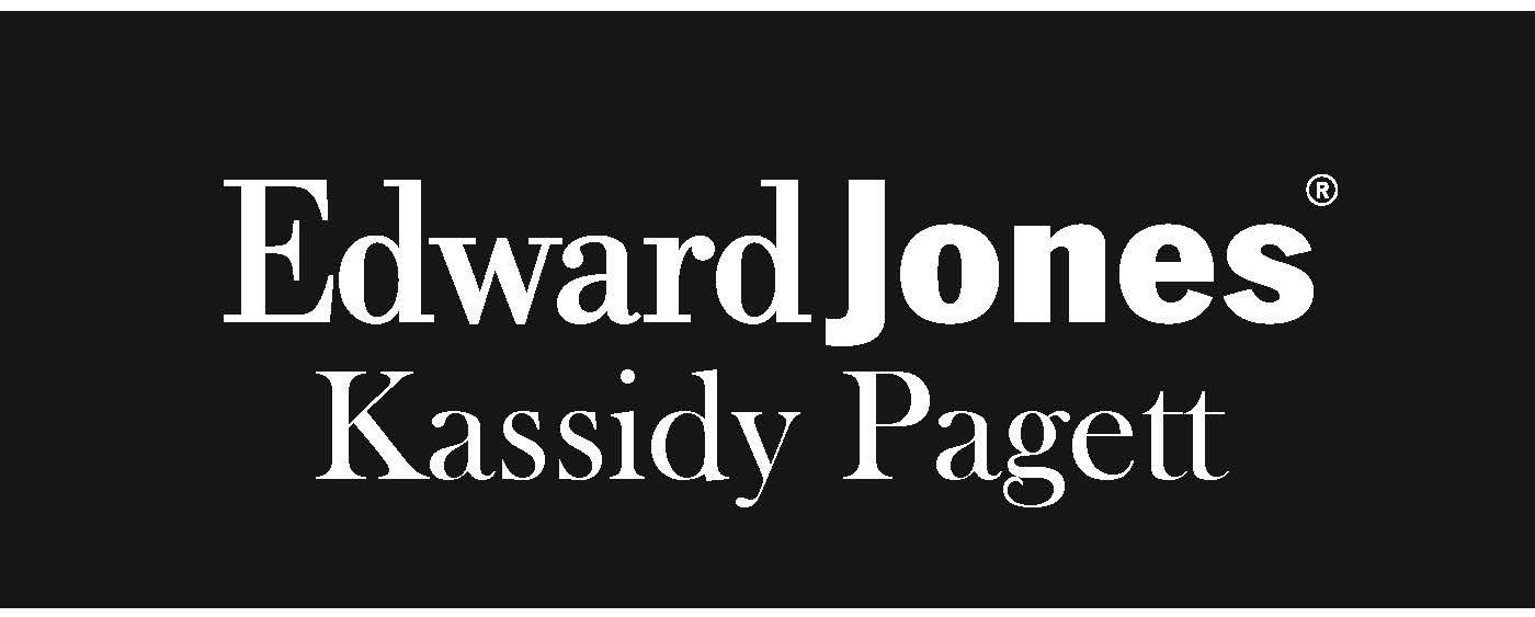 Edward-Jones---Kassidy-Pagett.jpg