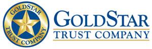 GoldStar-Trust.jpg