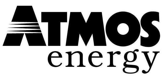 atmos_logo_K.JPG