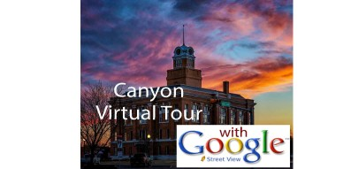 Google-Streetview-Virtua-Tour.pdf.jpg