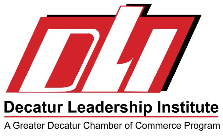 DLI-No-Ameren-Logo.png