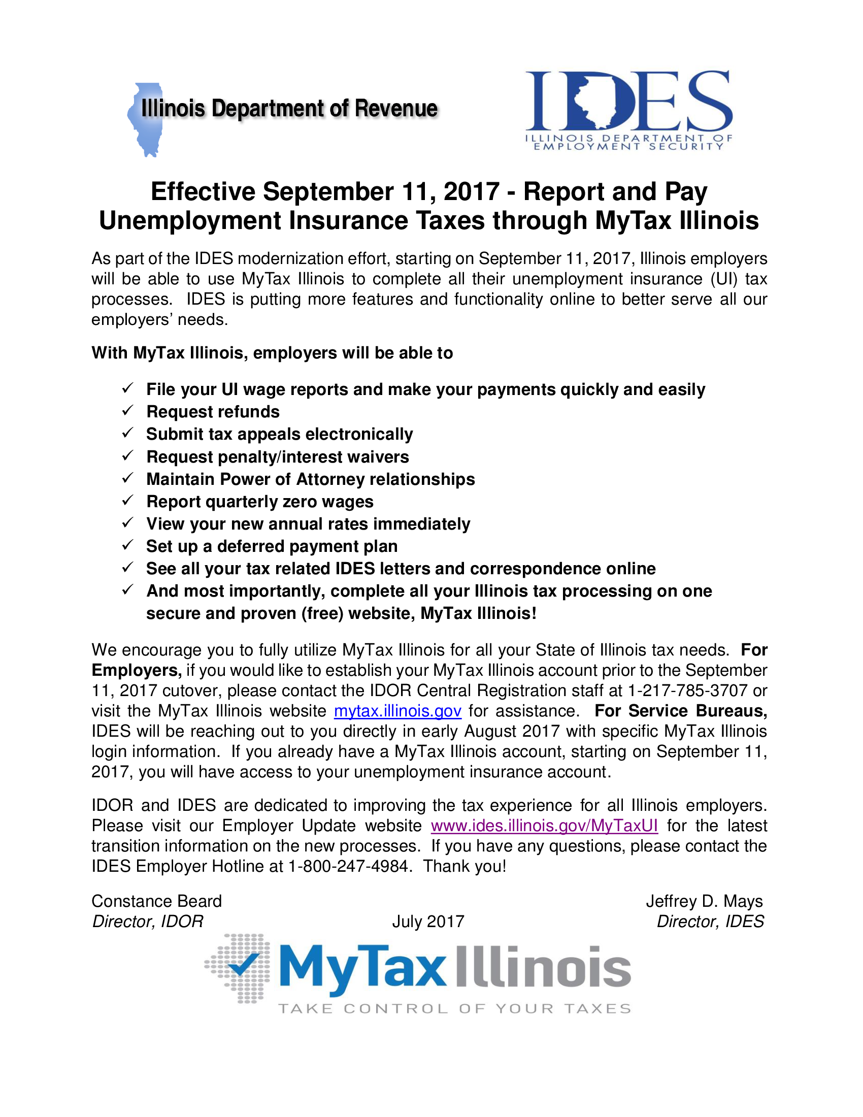 GenTax_Bulletin_Employer_FAQ_July2017_000.png