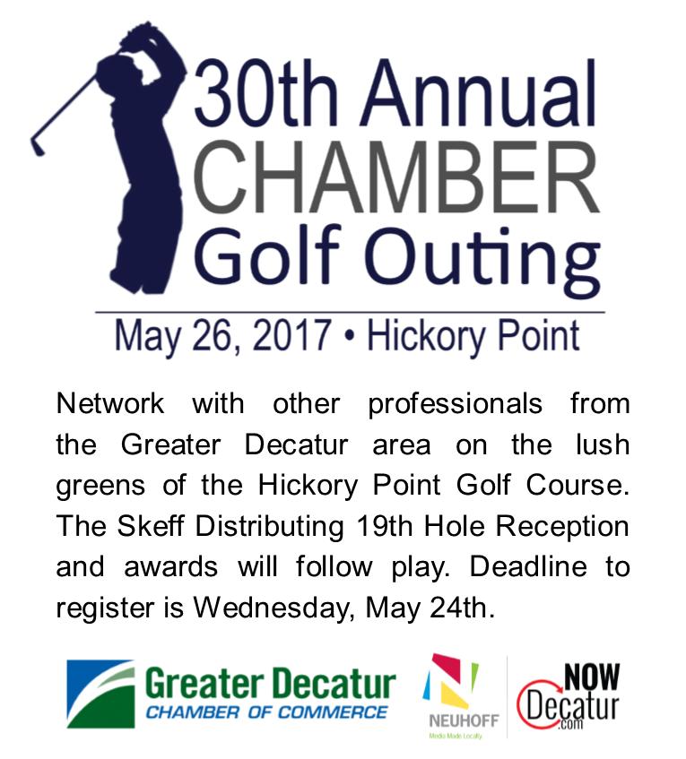 Golf-2017-logo-for-website.png