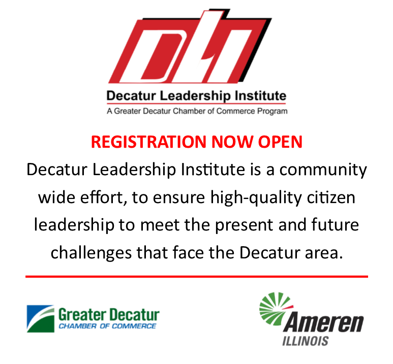 DLI Registration Open 2017