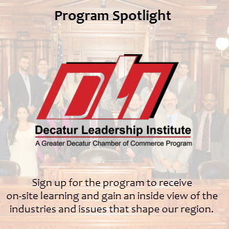 Decatur Leadership Institute