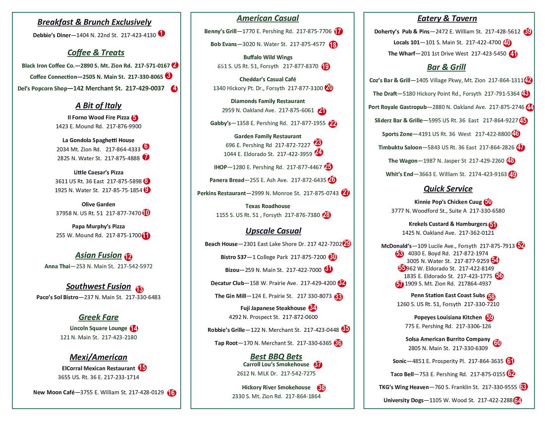 restaurant_guide_for_print_inside-w2200.png