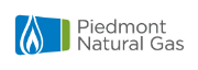 CM-Piedmont-Natural-Gas-Logo_color_clrSpc.png