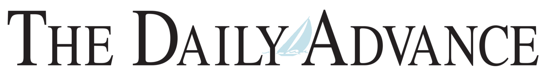 DailyAdvance-COLOR-BoatLogo-w1200-w1900.png