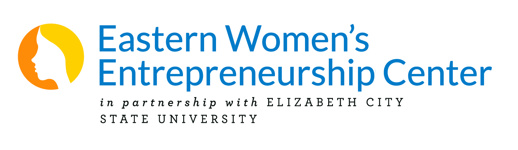 Eastern-Womens's-Enrepreneurship-Center-logo.jpg