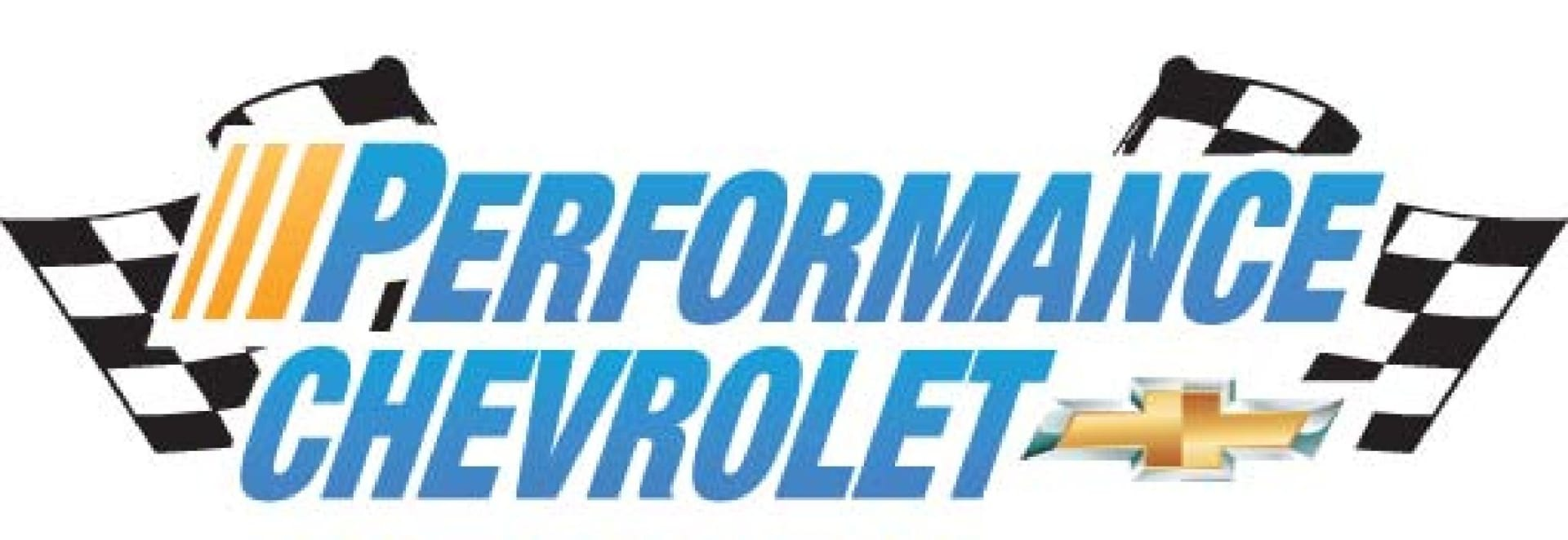 Performance-Chevrolet-Logo-page-001-(2)-w1920.jpg