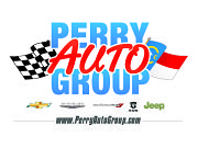Perry-Auto-Group-Logo-with-web-address_opt.jpg